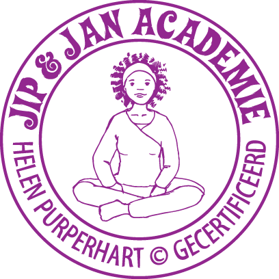 logo Jip en Jan